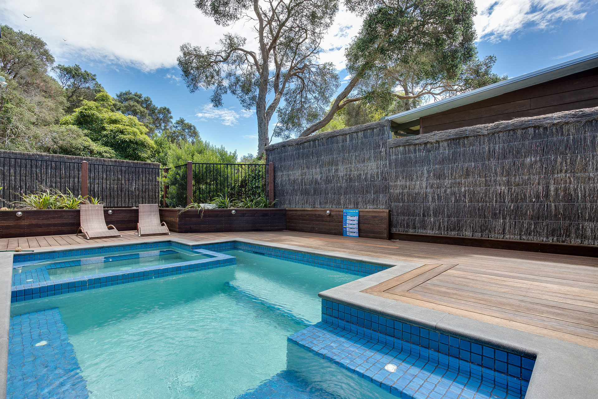 House in Blairgowrie