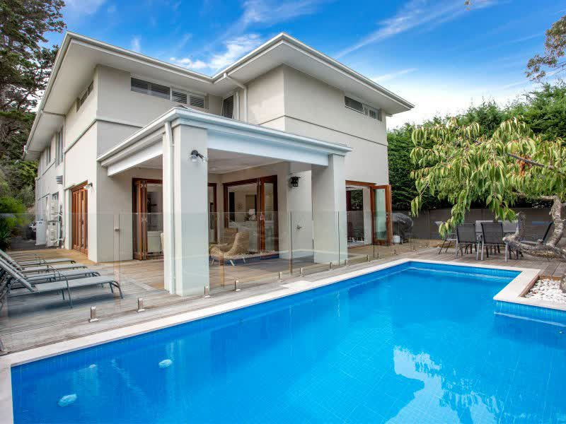 BOROONDARA ROAD SORRENTO (S405269267) - BOOK NOW FOR SUMMER BEFORE YOU MISS OUT