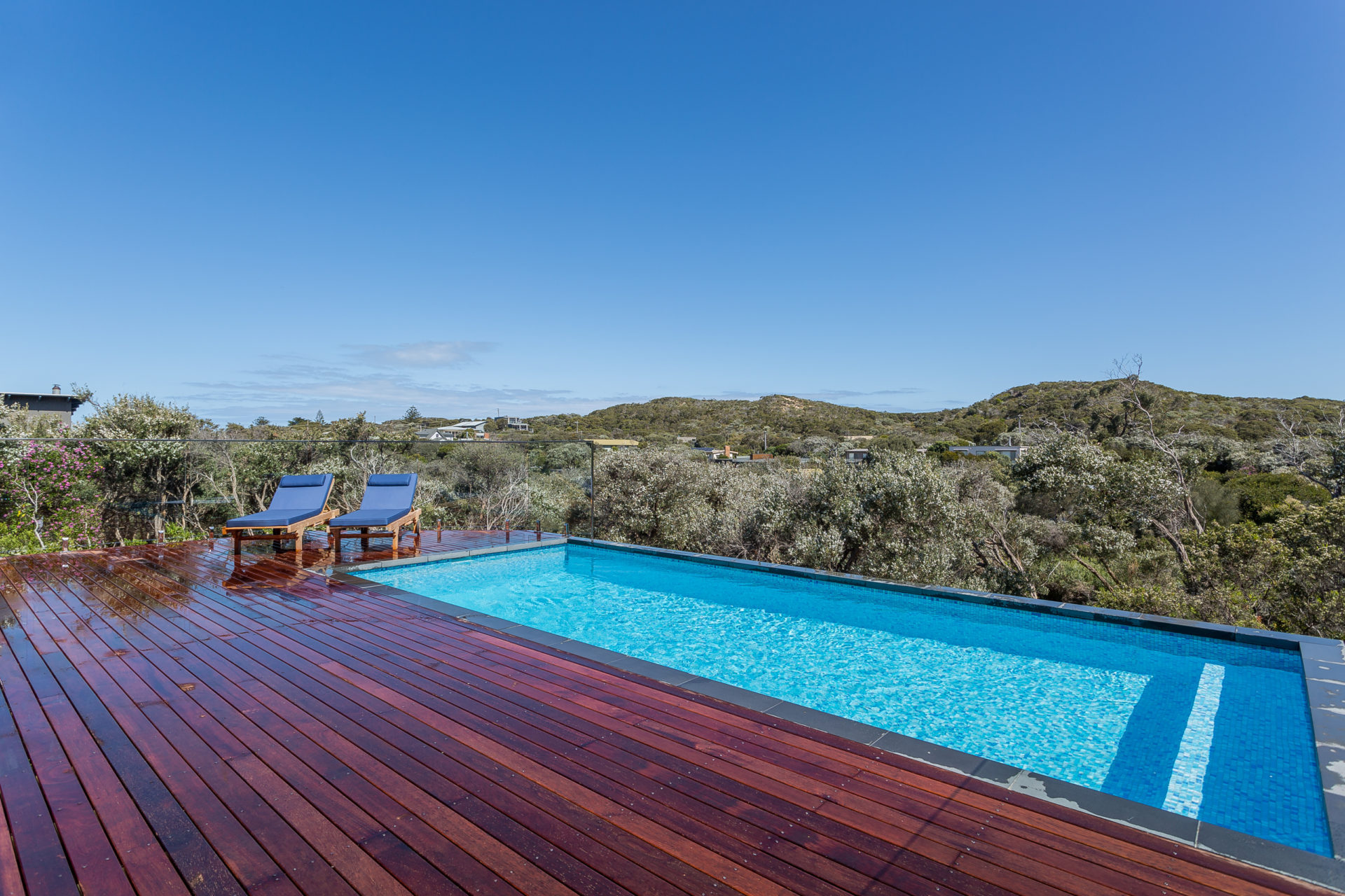 JOHN BERTRAM DRIVE SORRENTO (S405269346) BOOK NOW FOR SUMMER BEFORE YOU MISS OUT